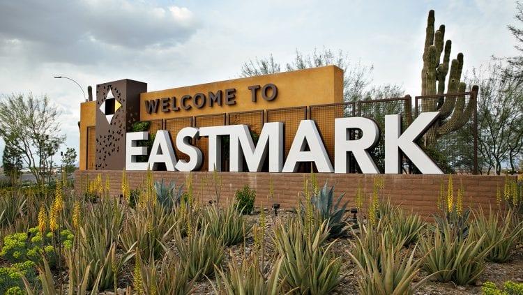 Eastmark_0001_Eastmark-01